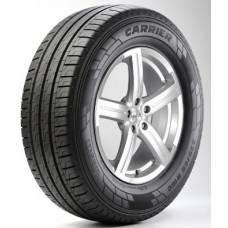 165/70R14C 89/87R CARRIER