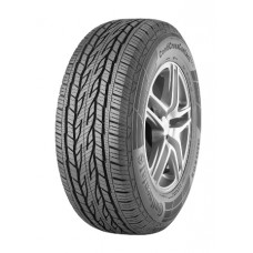 205R16C 110/108S CONTICROSSCONTACT LX-2
