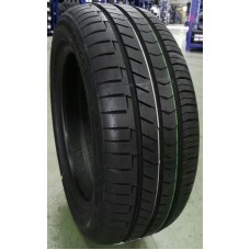 155/65TR13 73T DX240,