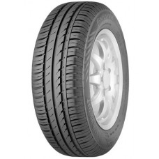 145/70TR13 71T CONTIECOCONTACT-3
