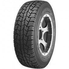 175/80SR15 90S FT-7 A/T FORTA