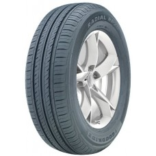 155/65TR13 73T RADIAL RP28