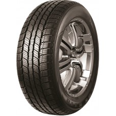 165/60TR14 79T NIEVE XL ICE-PLUS S110