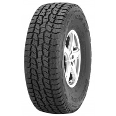 175/80TR14 88T RADIAL SL369 A/T,